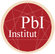 Logo des PbI-Instituts